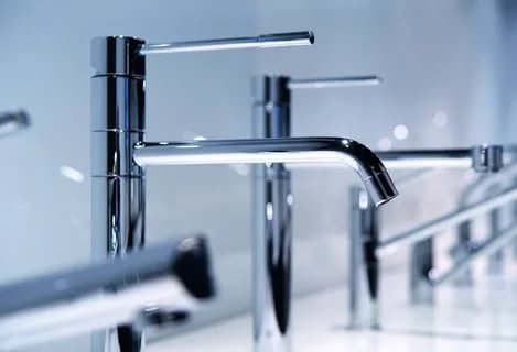 Tips to get the best Tapware for your Bathroom