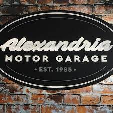 How to Find a Professional Auto Electrician in Alexandria?