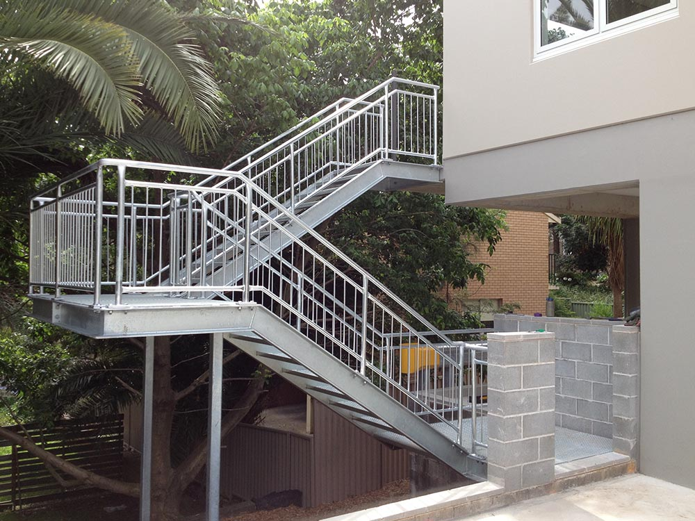 Check Out The Capabilities Of Metal Fabrication Sydney Firms Before Final Selection