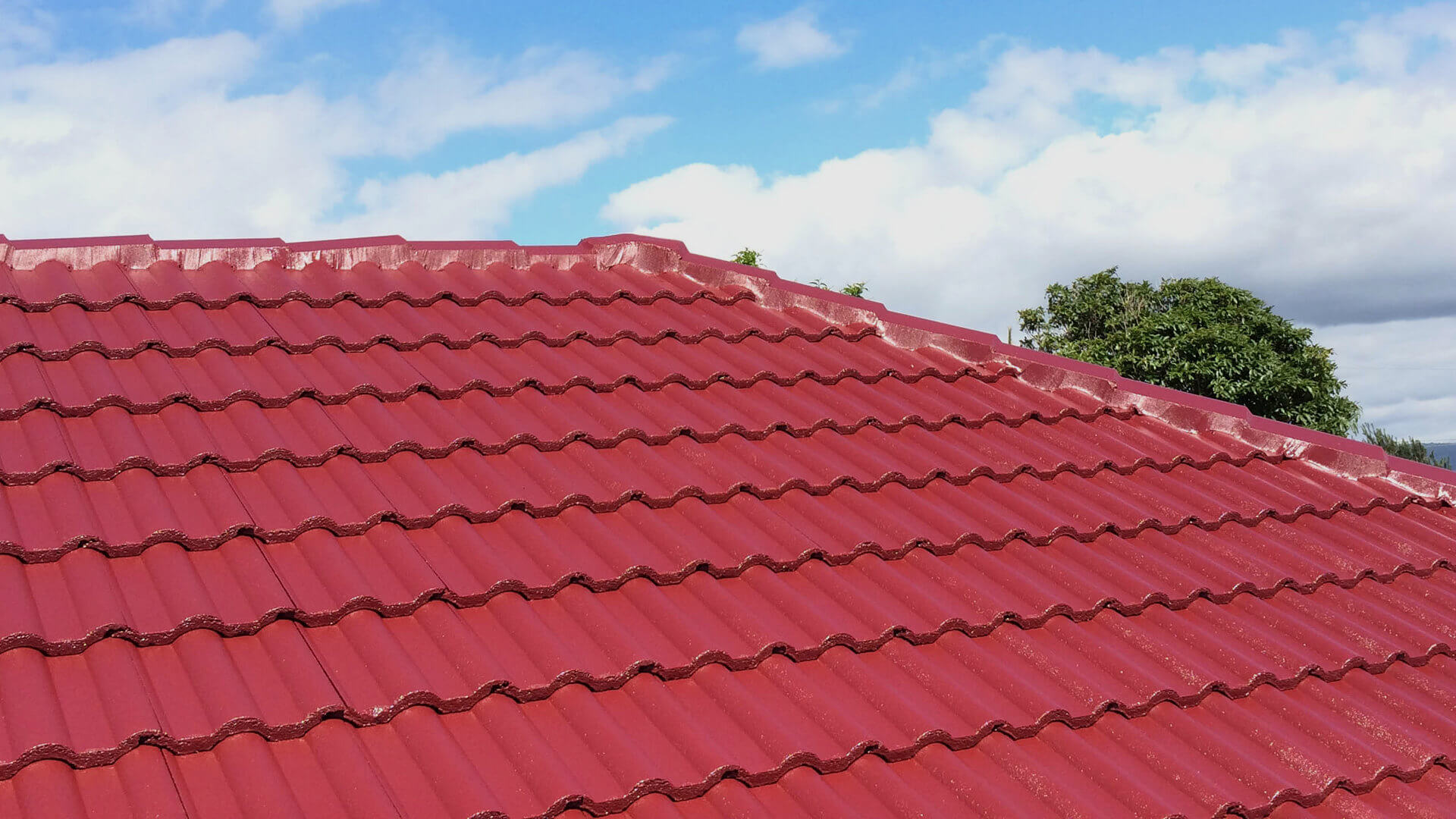 Why Expert Providers of Roof Replacement North Sydney Recommend Installing Roof Vents