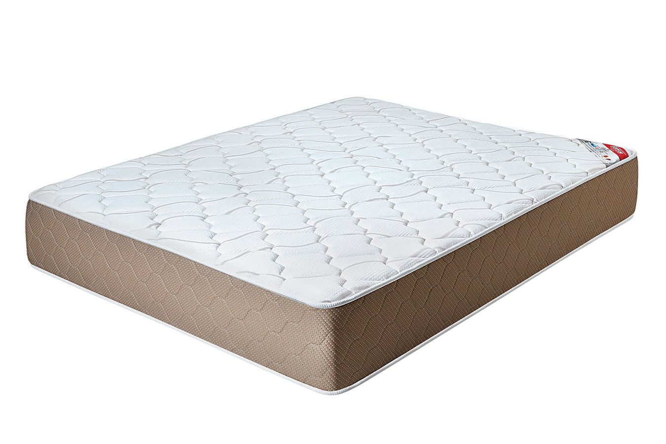5 Different Types Of Mattresses Available In Brisbane