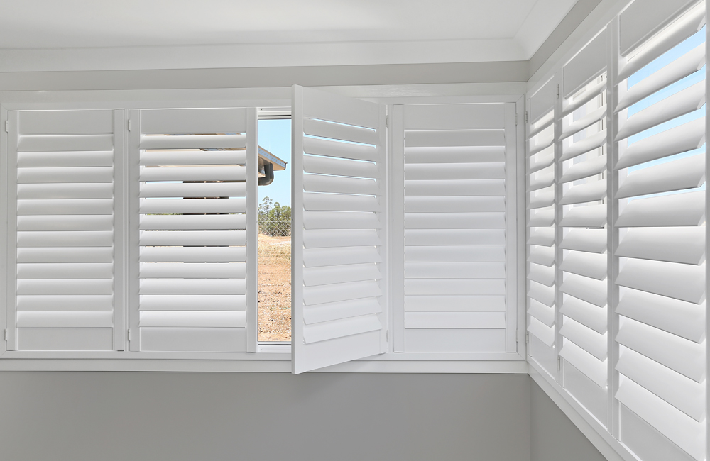 Why Choose Blinds And Shutters Bondi Junction Over Curtains