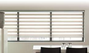 How to choose the best blinds for your home? We will tell you!