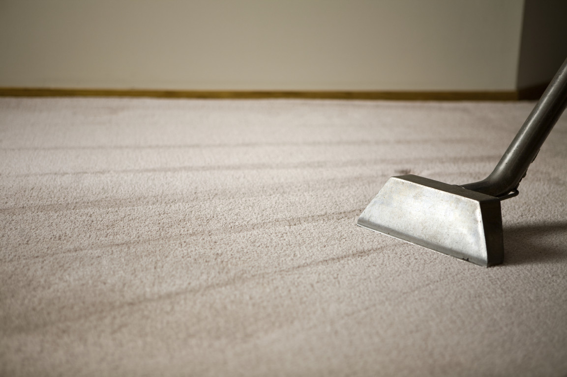 Why Experts Of Carpet Cleaning Epping Focus On Steam Cleaning Processes