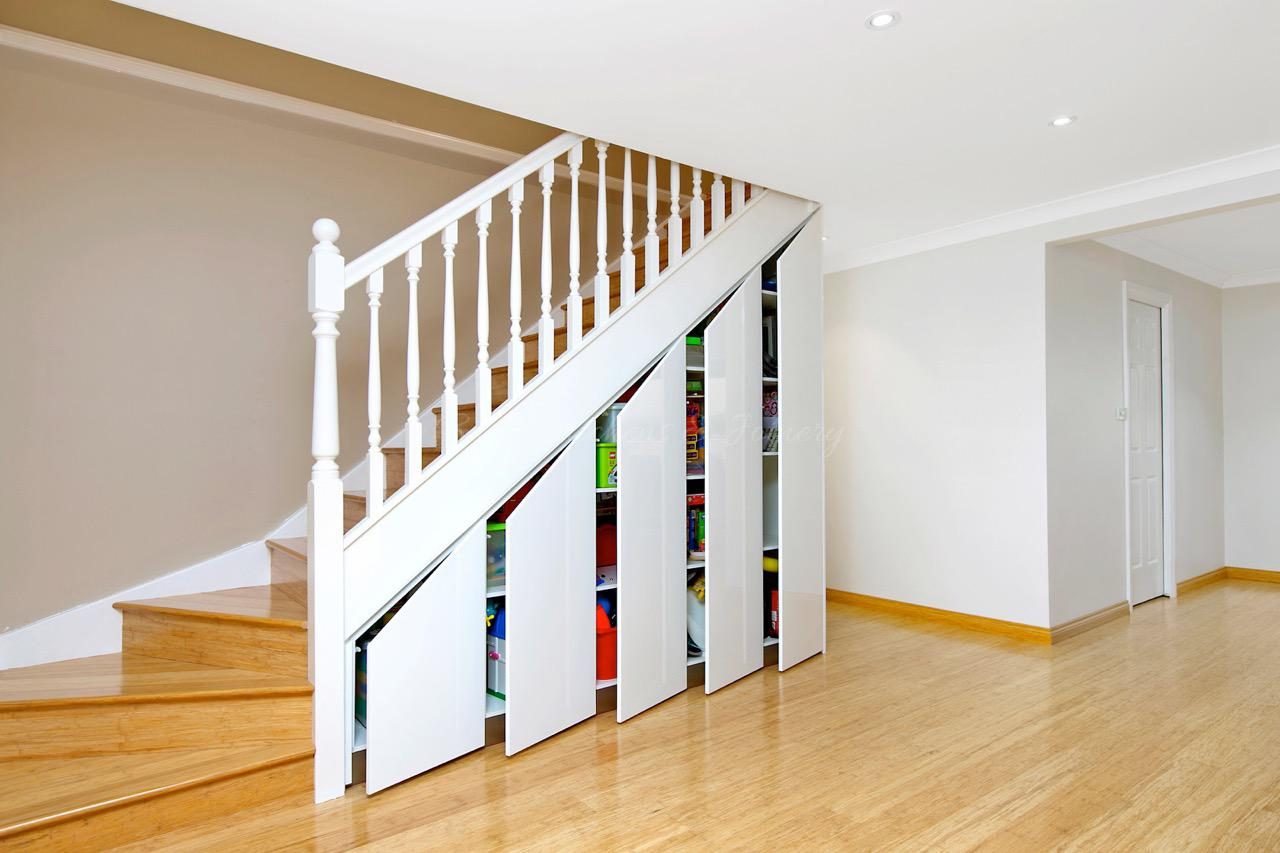 When You Need To Get Hands-On Custom Joinery Northern Beaches