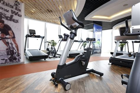 This Is A List Of Must-haves Of Gym Equipment For Your Home Gym!