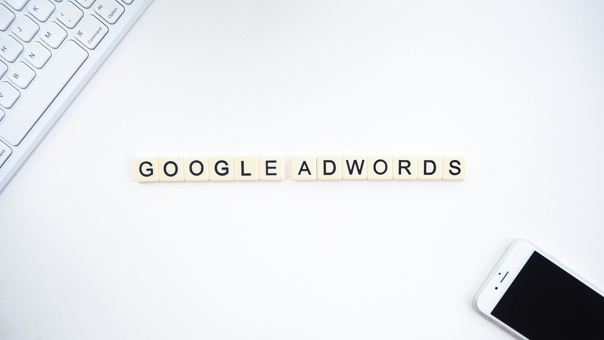 8 most underrated google ads features