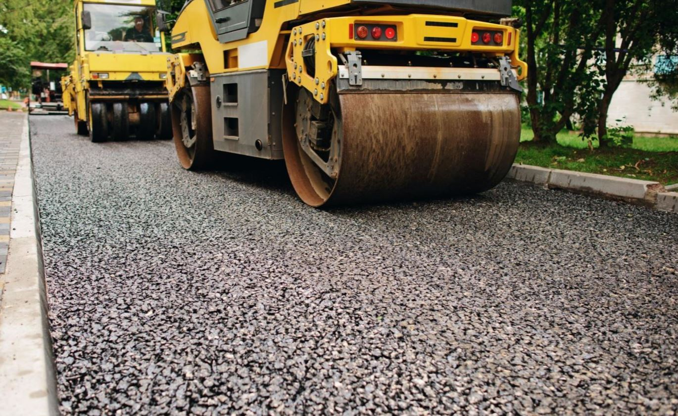 Why You Should Work With Smart Paving Companies In Sydney