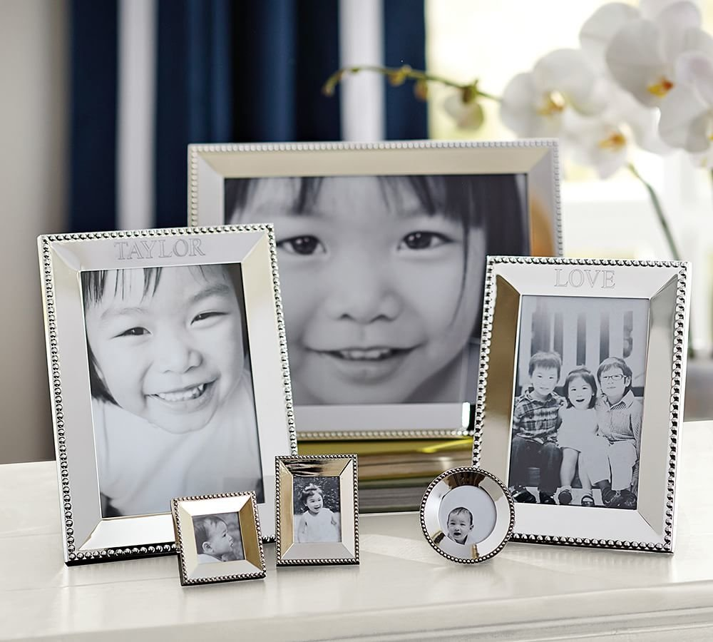 Benefits Of Choosing The Right Photo Frames For Your Home