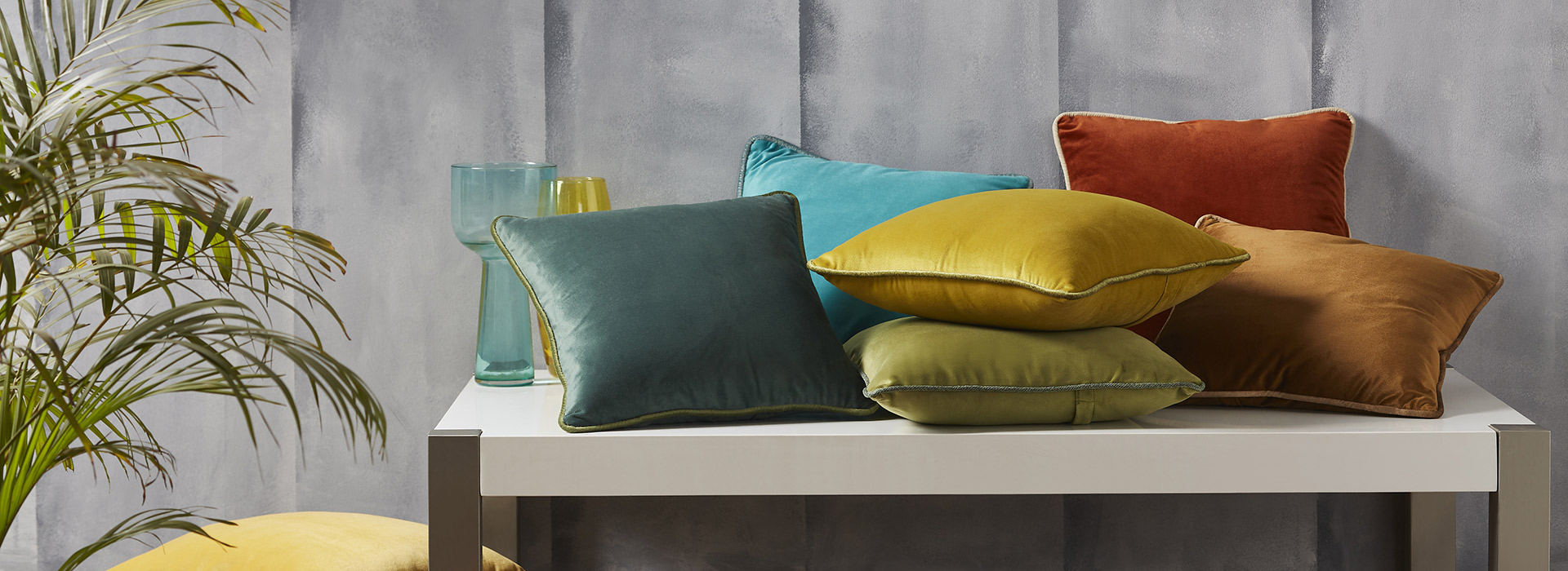 Now You Can Get Outdoor Cushion Fabric In Multiple Styles To Match Your Needs