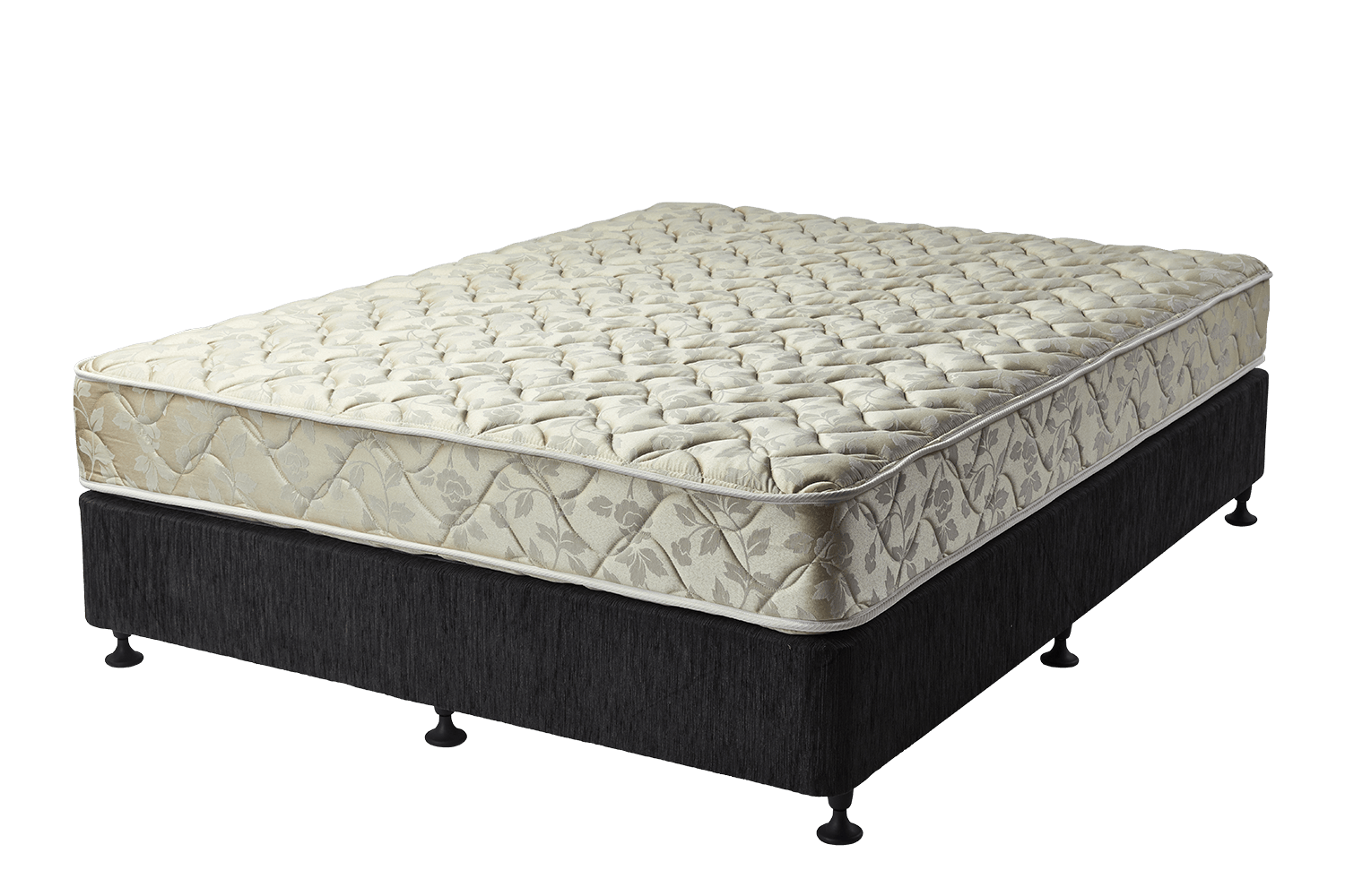 Why More Customers Are Heading Towards Queen Size Latex Mattress These Days