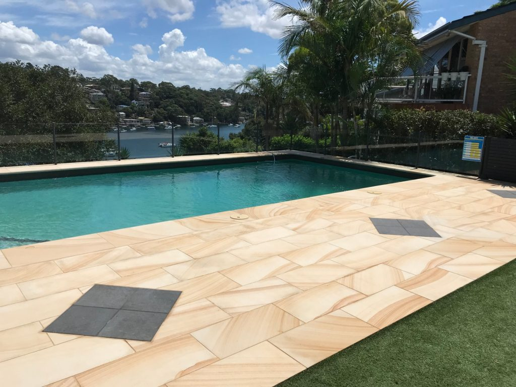 Why Outdoor Tile Cleaning Has Become So Easy In Coogee