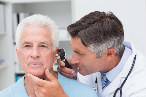 4 Most Common Reasons Why People Visit Audiologists In Dubbo And How They Prepare