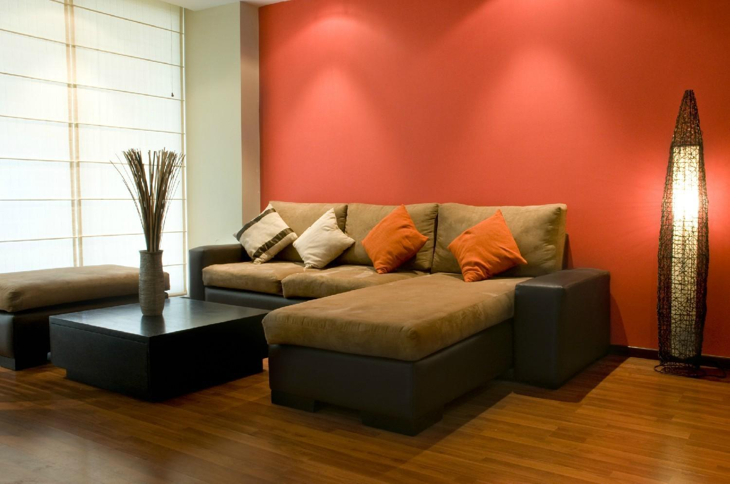 Why Are Upholstery Services In Sydney Of Utmost Importance?