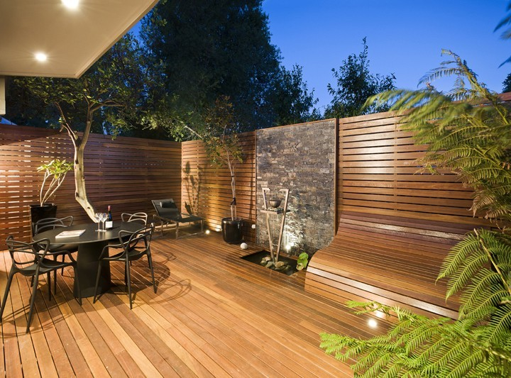 Benefits That You Will Get By Calling Professional Deck Builders In Inner West Sydney!
