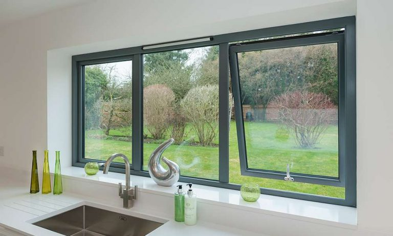 Casement window suppliers are perhaps the most impressive encasings accessible. It attracts warm air, yet it additionally keeps cold air out. Holds you back from managing issues like moistness and buildup.
