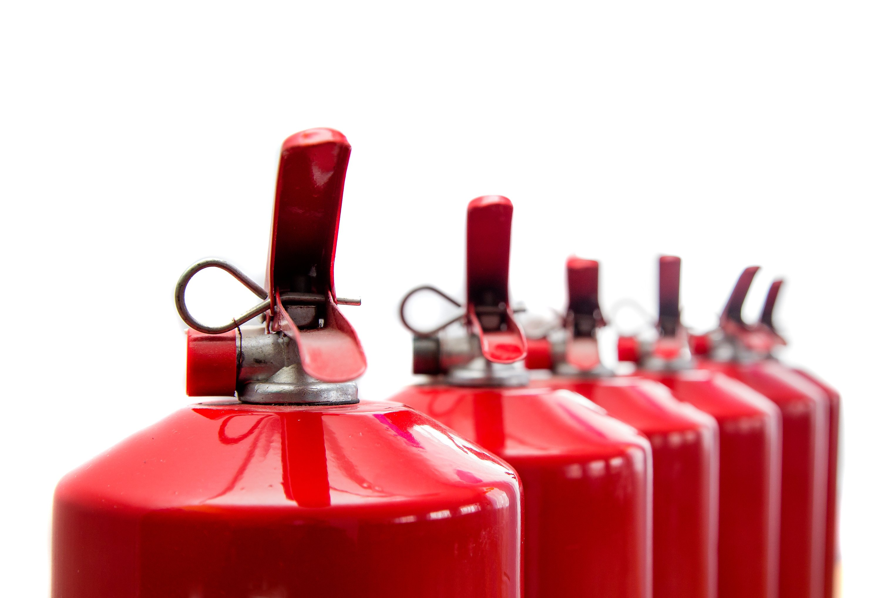 Fire Equipment Services Sydney,