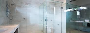 Great Advantages Of Installing Semi-framed Shower Screens