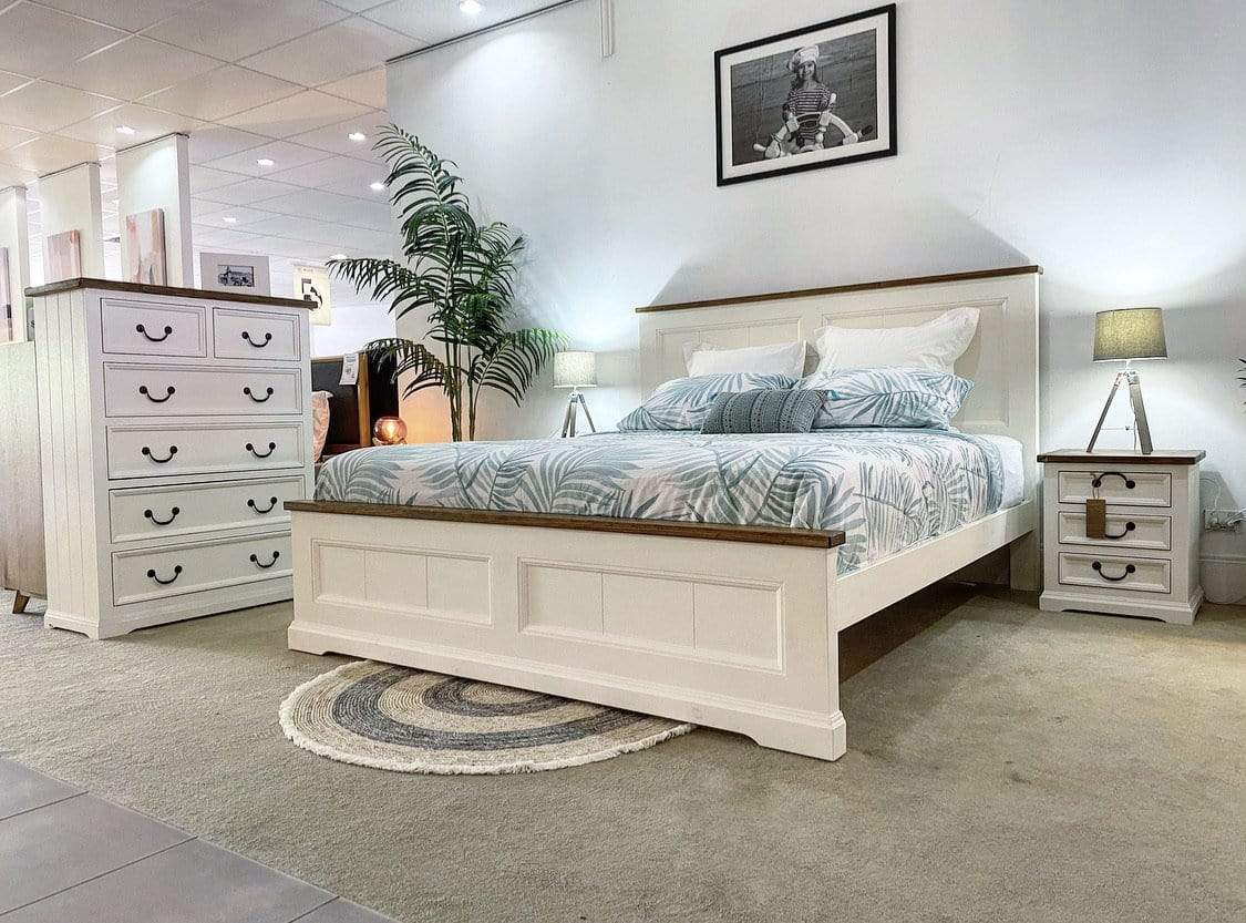 Here Is The Guide To The Best Bedroom Furniture Stores In Sydney