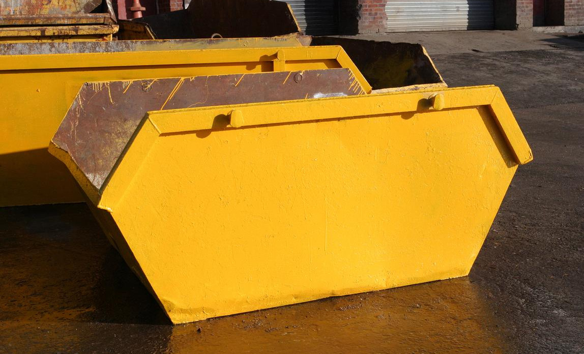 The Do's and Don'ts For A Skip Hire in Sutherland Shire!