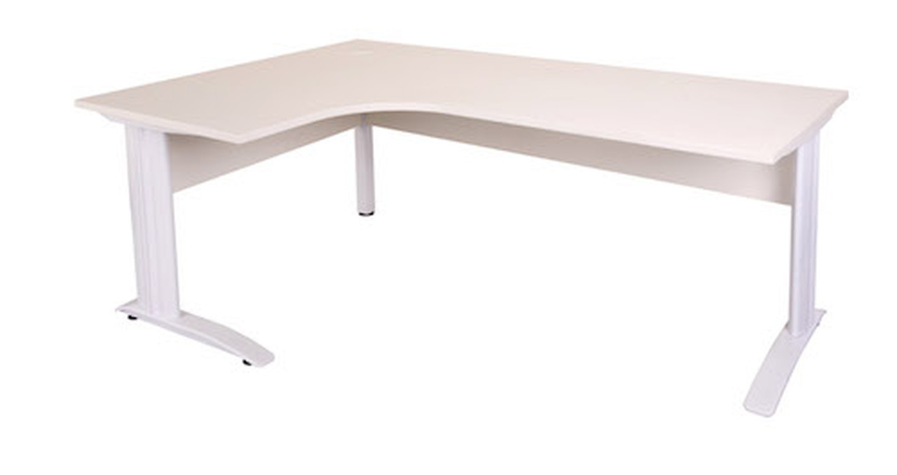 Good Reasons You Should Insist On Installing Corner Office Desks In The Office
